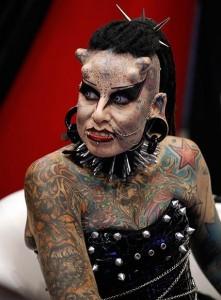 la-mujer-vampiro-e1308529370440
