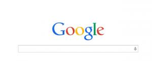 secretos-google12
