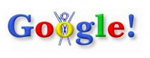 secretos-google1_800x309