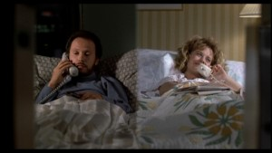 936full-when-harry-met-sally...-screenshot