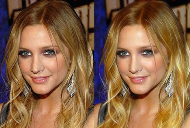 Ashlee-Simpson-Before-After-Photoshop