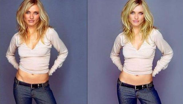 Cameron-Diaz-Before-After-Photoshop