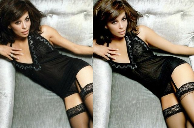 Eva-Longoria-Before-After-Photoshop