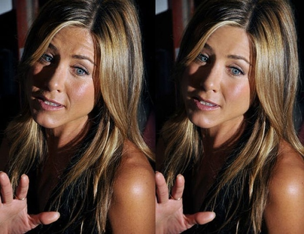Jennifer-Aniston-Before-After-Photoshop