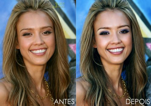 Jessica-Alba-Before-After-Photoshop