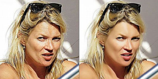 Kate-Moss-Before-After-Photoshop