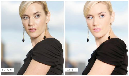 Kate-Winslet-Before-After-Photoshop