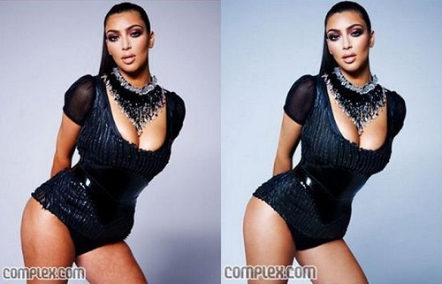 Kim-Kardashian-Before-After-Photoshop