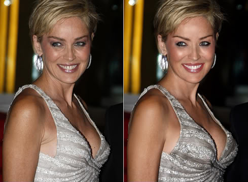 Sharon-Stone-Before-After-Photoshop-2
