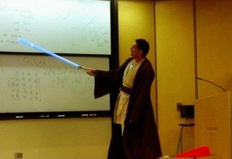 aAwesome-teacher-1