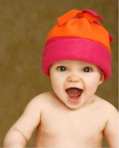 baby-cute-smile-new-art-funny-wallpapers-jokes-cute-beautiful-babies-hd-32553