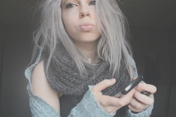 chica_pelo_gris (2)