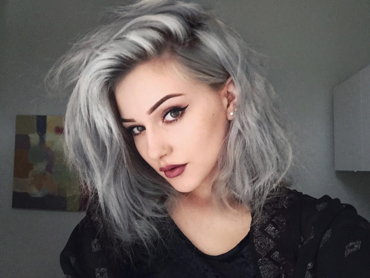 chica_pelo_gris (3)