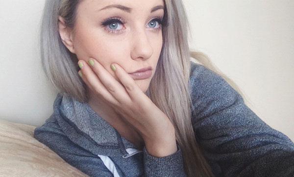 chica_pelo_gris (4)