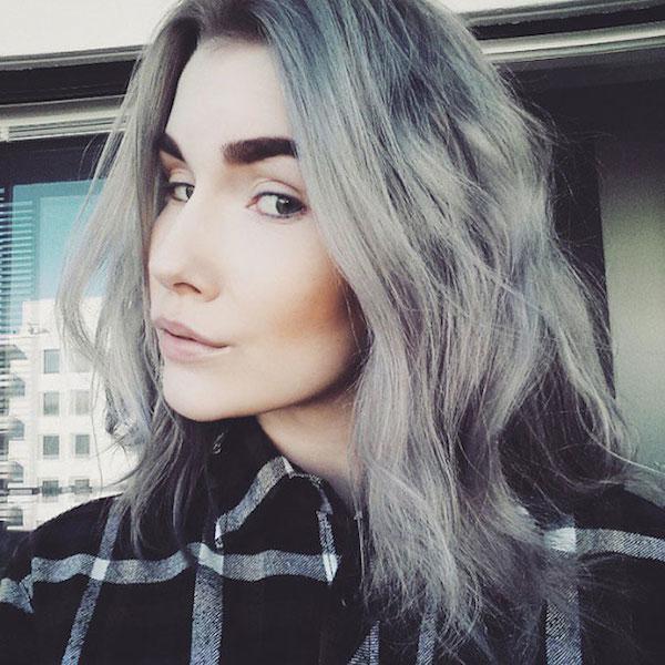 chica_pelo_gris (5)