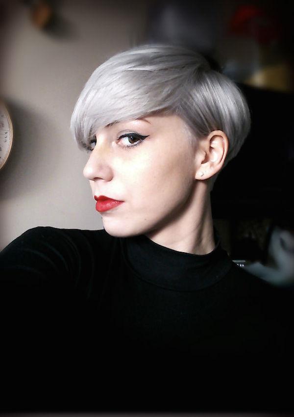 chica_pelo_gris (7)