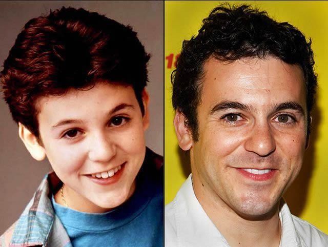 fred-savage-antes-despues