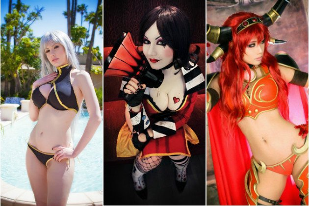 100-Hottest-Cosplay-Girls24
