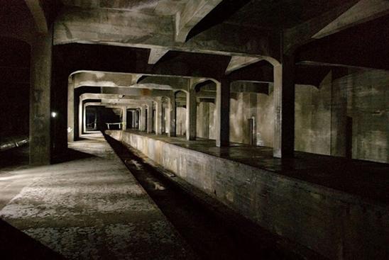 Anden-nunca-inaugurado-de-la-red-de-metro-de-Cincinnati