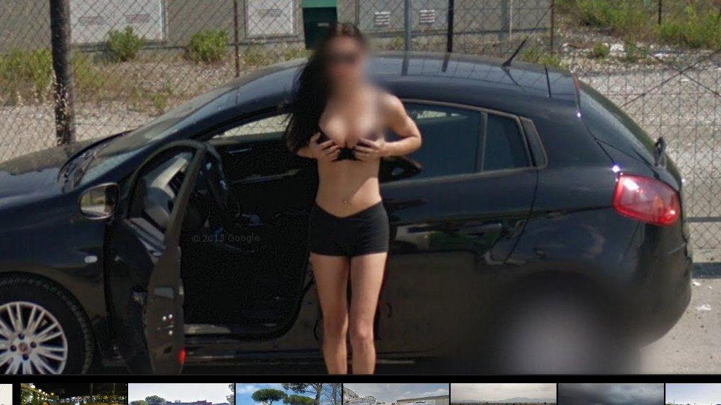 Sexy-Street-View-1024x576-bab62bc226f0ad77