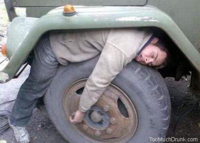 drunk_people_42