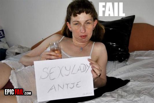 epic-fail-sexy-fail-sexy-lady-antje