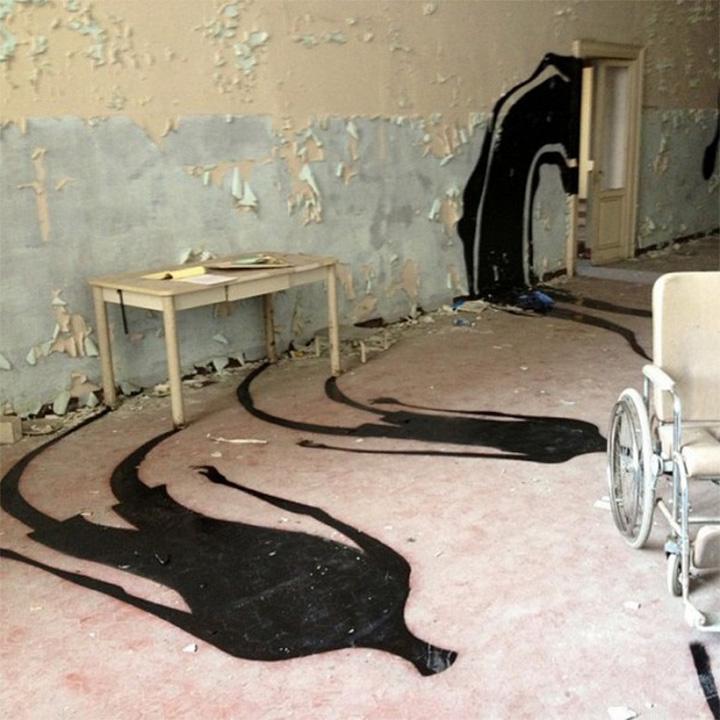 graffitis-psiquiatrico-3