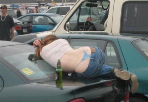 sexy_drunk_girl.jpg_480_480_0_64000_0_1_0