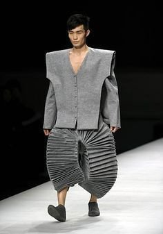 27-personas-pienses-pantalones-12
