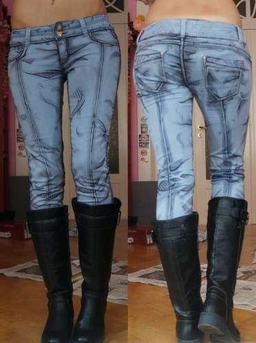 27-personas-pienses-pantalones-14-373x500