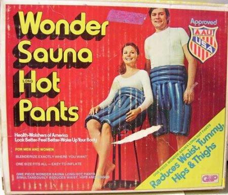 27-personas-pienses-pantalones-18