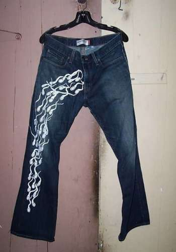 27-personas-pienses-pantalones-20-350x500
