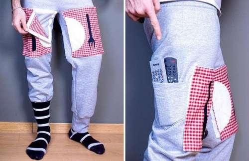 27-personas-pienses-pantalones-4-500x323