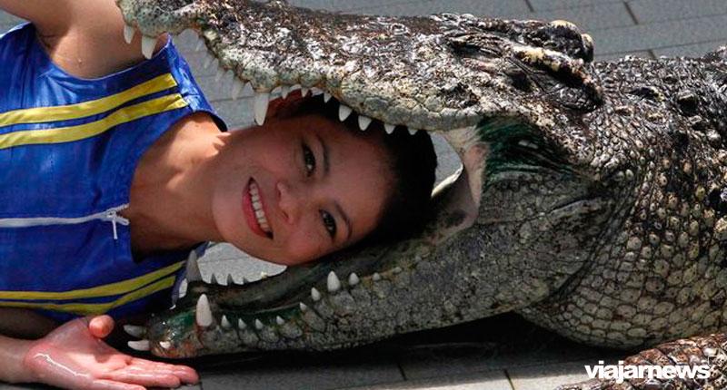 9-cosas-curiosas-sorprendentes-tailandia-viajarnews