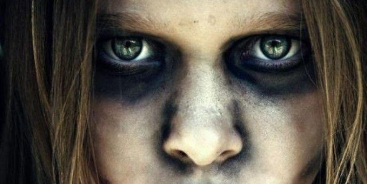 Ojos-terroríficos