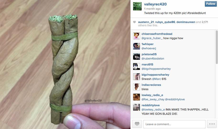 Porros-instagram (3)