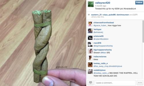Porros-instagram (4)