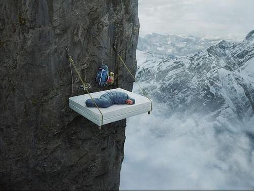 a.baa-Sleeping-on-very-dangerous-p