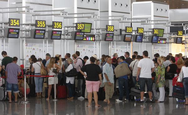 aeropuerto1