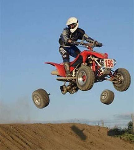 atv-flying-wheels