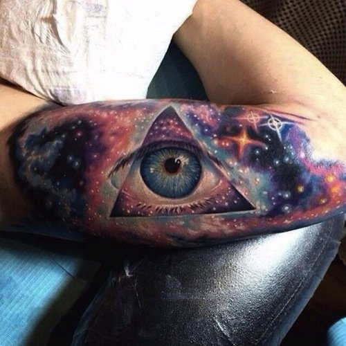 awesome-tattoos-3
