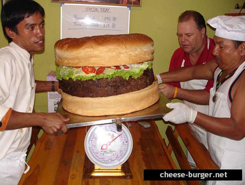 biggest_cheeseburger