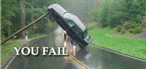 car-accident-with-tree-you-fail