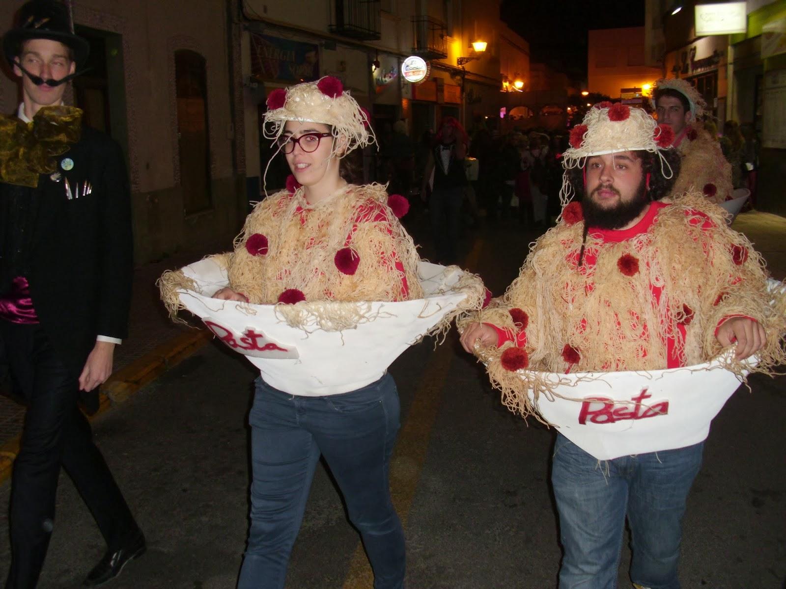 carnaval 2014 Rota 055