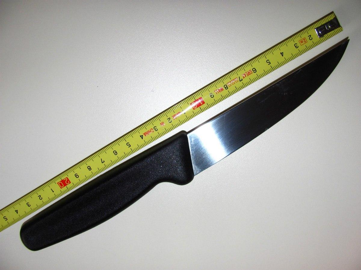 cuchillo-cocina-victorinox-15-cms-ac-inox-chefs-cocina-suizo-4288-MLA3506604561_122012-F