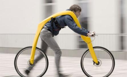 curiosa-bicicleta-sin-pedales-novedades-geek