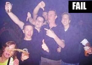 fails-de-fiesta-13-300x211