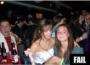 fails-de-fiesta-16-300x216