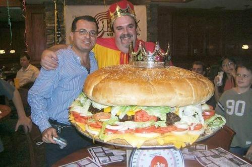 hamburgesa_grande_mundo