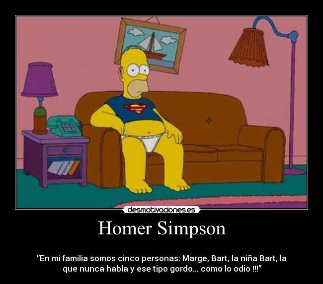 homero_4